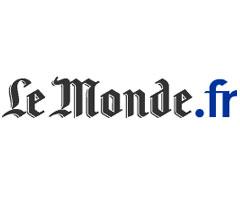 LM.fr logo