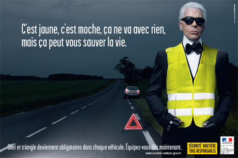 SR_gilet_jaune_01