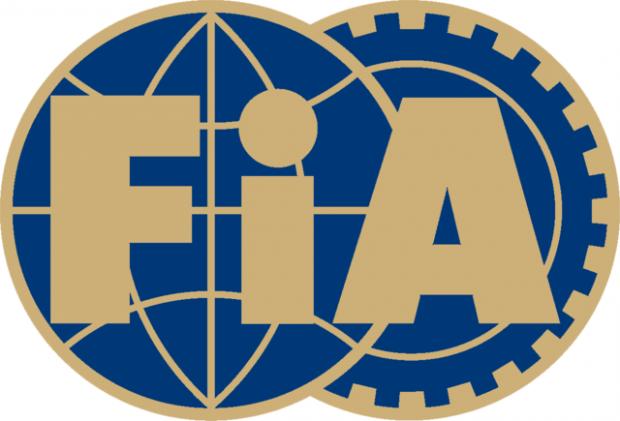 fia_logo_4
