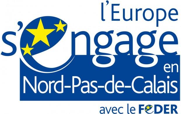 3w07t-L_europe_s_engage_en_NPDC_avec_le_Feder