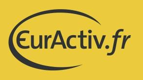 logo-EurActiv.fr-couleur