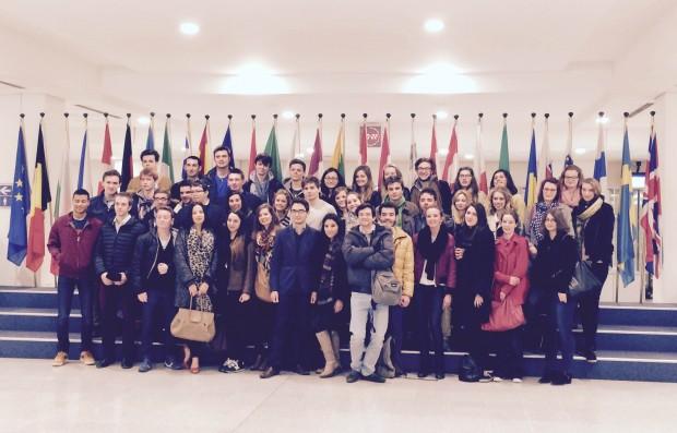 2015-03-18 Visiteur La catho