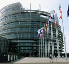 Parlement Strasbourg 2