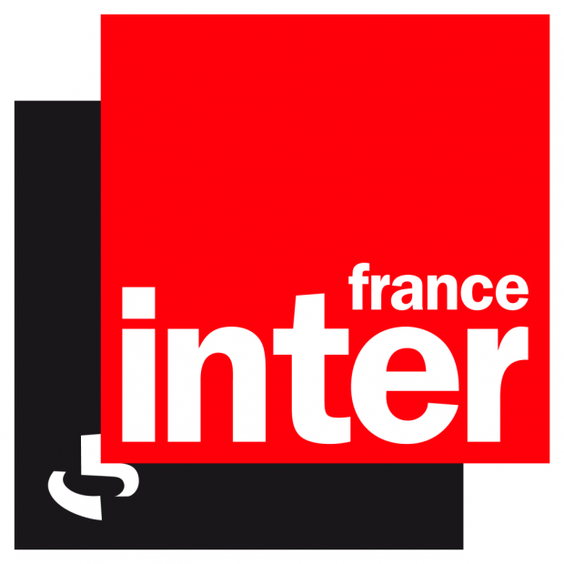 F-Inter-tourBlanc