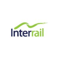 interrail-eu