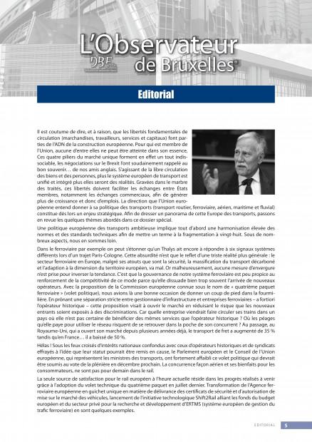 pdf-final-editorial-d-riquet-obxl-106_001