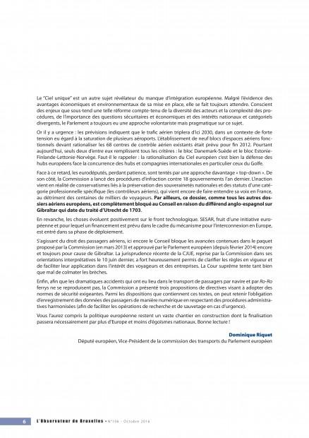 pdf-final-editorial-d-riquet-obxl-106_002